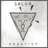 Salon Kreatief - Kapsalon